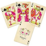 Limited-Edition-Black-Hotcakes-Playing-Cards (2)