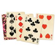 Limited-Edition-Black-Hotcakes-Playing-Cards (6)