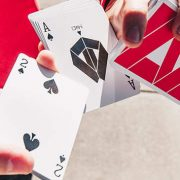 Limited-Edition-Mako-Red-Playing-Cards (3)