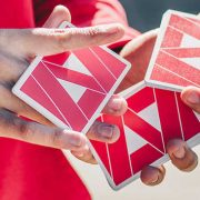 Limited-Edition-Mako-Red-Playing-Cards (5)