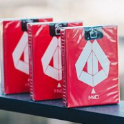 Limited-Edition-Mako-Red-Playing-Cards (6)