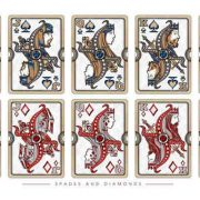 ORNATE-White-Edition-Playing-Cards-(Scarlet) (1)