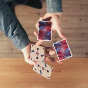 Origin-Cardistry-Touch (8)