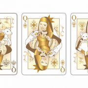 The-Other-Kingdom-Playing-Cards-(Animal-Edition) (2)