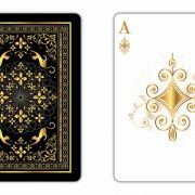 The-Other-Kingdom-Playing-Cards-(Animal-Edition) (4)