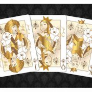 The-Other-Kingdom-Playing-Cards-(Animal-Edition) (5)