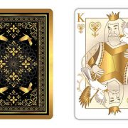 The-Other-Kingdom-Playing-Cards-(Bird-Edition) (4)