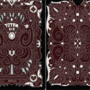 Totem-Deck-Limited-Edition-out-of-print( red ) (1)