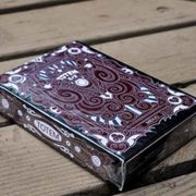 Totem-Deck-Limited-Edition-out-of-print( red ) (4)
