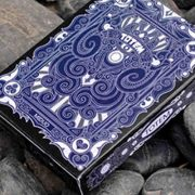 Totem-Deck-Limited-Edition-out-of-print(Blue) (1)