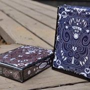 Totem-Deck-Limited-Edition-out-of-print(Blue) (3)