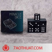 miracle-dice (2)