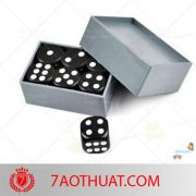 miracle-dice (4)