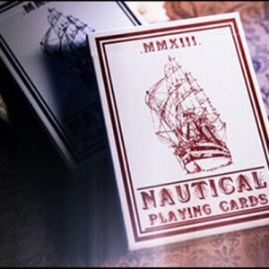 nauticaldeck-red (1)