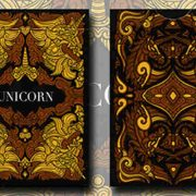 unicorn-copper (2)