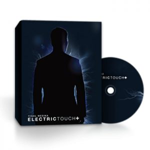 Electric-Touch-Plus (3)