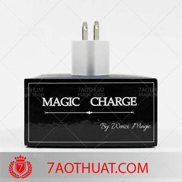 magic-charge (2)