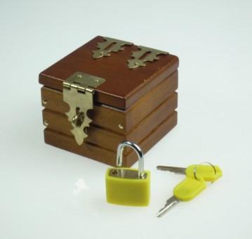 ring-box (2)