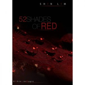 52-shades-of-red (1)