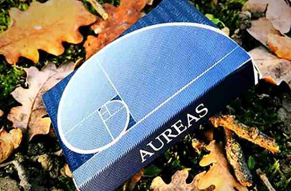 AUREAS-Playing-Cards (1)