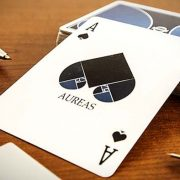 AUREAS-Playing-Cards (4)