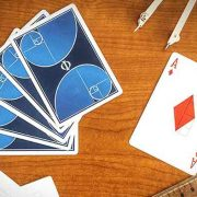AUREAS-Playing-Cards (5)