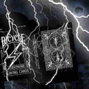 Bicycle-Lightning-Playing-Cards (10)