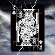 Bicycle-Lightning-Playing-Cards (11)