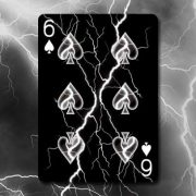 Bicycle-Lightning-Playing-Cards (12)