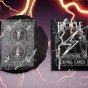 Bicycle-Lightning-Playing-Cards (13)