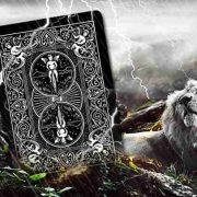 Bicycle-Lightning-Playing-Cards (14)