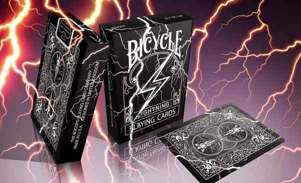 Bicycle-Lightning-Playing-Cards (15)
