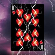 Bicycle-Lightning-Playing-Cards (2)