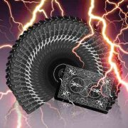 Bicycle-Lightning-Playing-Cards (3)
