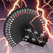 Bicycle-Lightning-Playing-Cards (4)