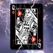 Bicycle-Lightning-Playing-Cards (5)