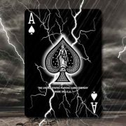 Bicycle-Lightning-Playing-Cards (7)