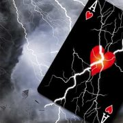 Bicycle-Lightning-Playing-Cards (9)