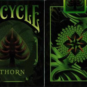 Bicycle-Thorn (9)