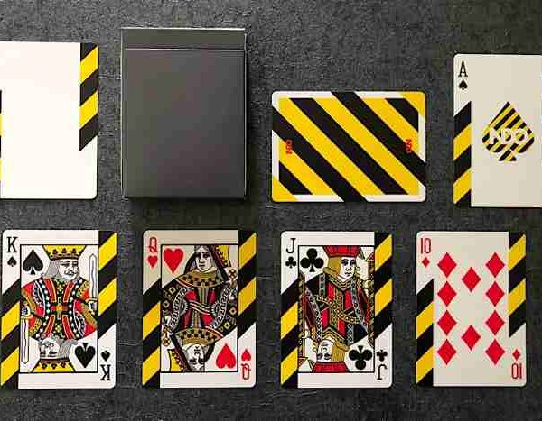 Broken-Borders-Playing-Cards (1)