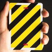 Broken-Borders-Playing-Cards (10)