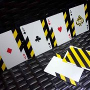 Broken-Borders-Playing-Cards (9)