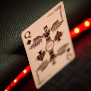 CHROME_KINGS_Playing_Cards (1)