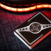 CHROME_KINGS_Playing_Cards (10)