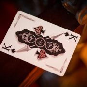 CHROME_KINGS_Playing_Cards (2)