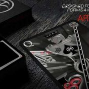 CHROME_KINGS_Playing_Cards (6)