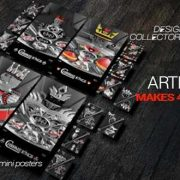 CHROME_KINGS_Playing_Cards (7)