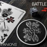 CHROME_KINGS_Playing_Cards (9)