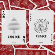Choice-Cloverback-(Red)-Playing-Card (3)
