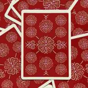 Choice-Cloverback-(Red)-Playing-Card (4)